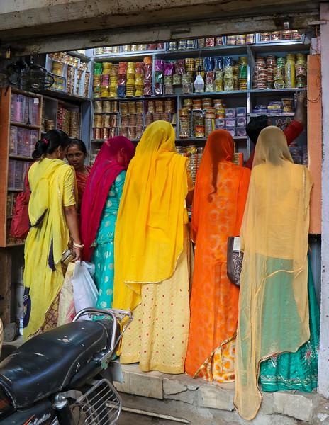 India-Jodhpur-2019-0382.jpg