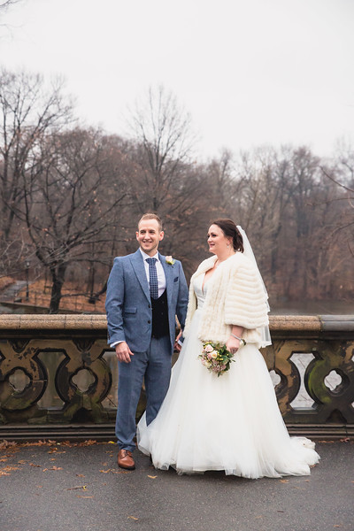 Central Park Wedding - Michael & Eleanor-210.jpg
