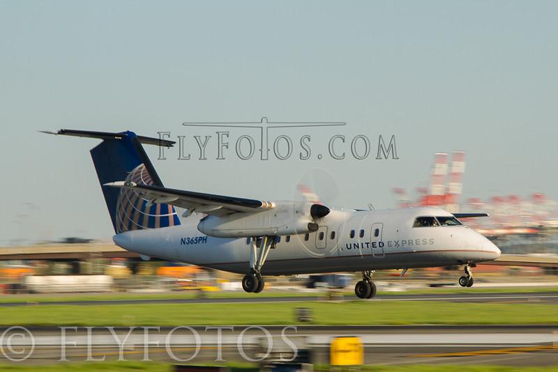 N365PH landing KEWR.jpg