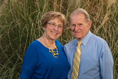 2016-06-26 Mike & Elaine Ashworth Family