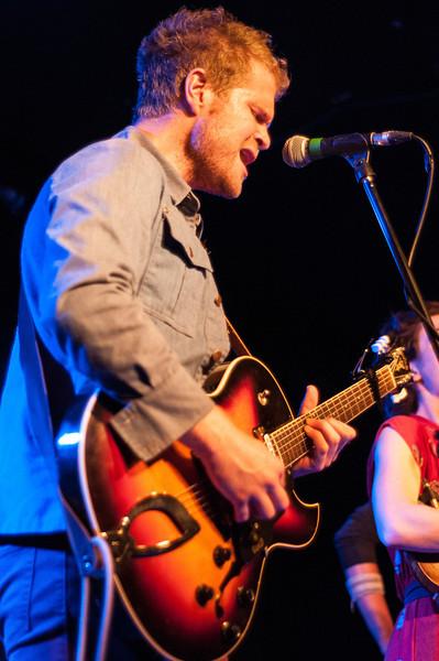 TheLexington-20120725-263