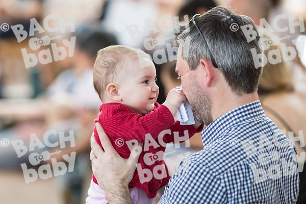 Bach to Baby 2018_HelenCooper_Islington-Highbury-2018-05-26-7.jpg