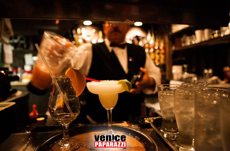 VenicePaparazzi.com-180.jpg