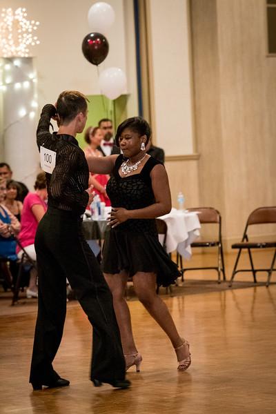 RVA_dance_challenge_JOP-10733.JPG