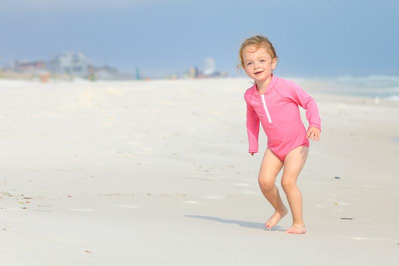 Harper at the beach-70.jpg