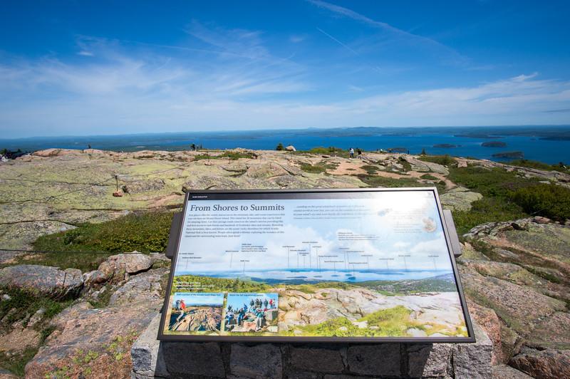 AcadiaNationalPark2016-109.jpg