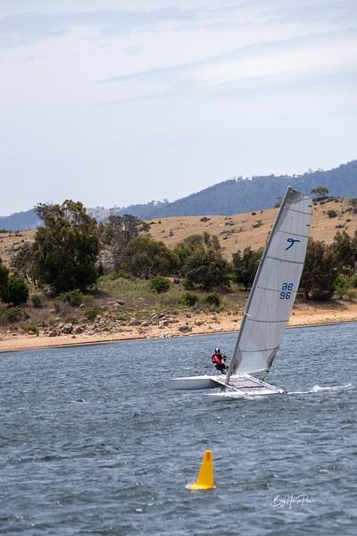 sailing club regatta dec 20201188-1.jpg