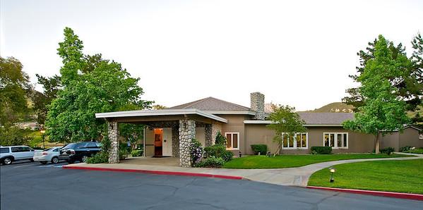 2752 Via Viejas Oeste, Alpine, CA 91901