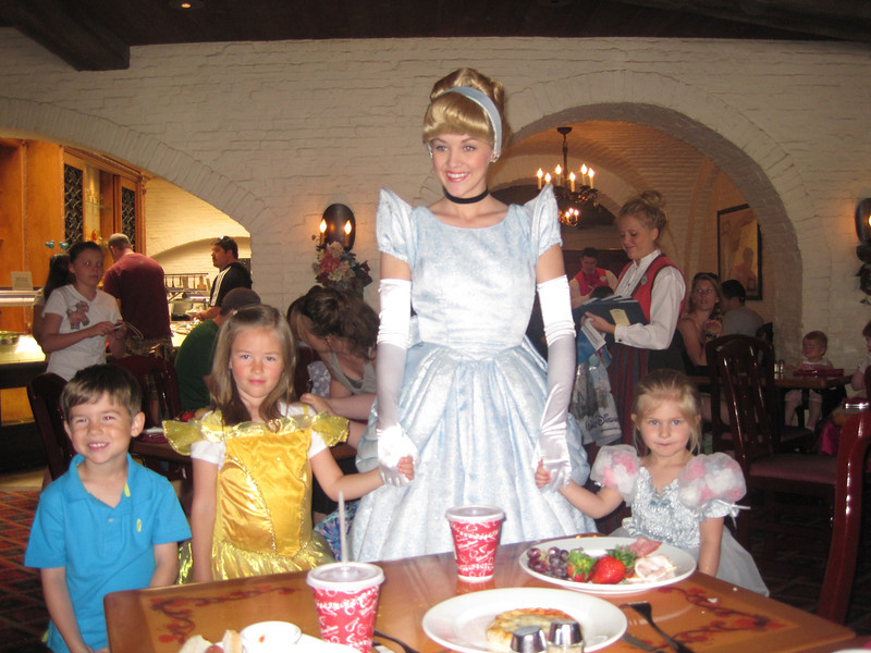 Disney2011-86.JPG