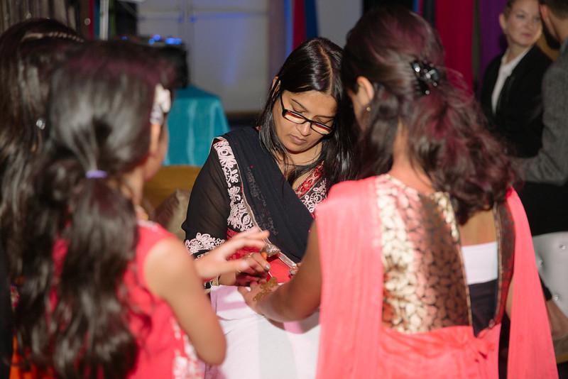 LeCapeWeddings_Shilpa_and_Ashok_2-154.jpg
