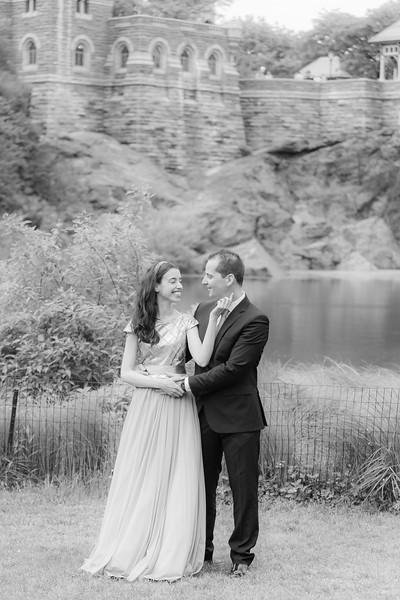 Ismael & Aida - Central Park Wedding-58.jpg