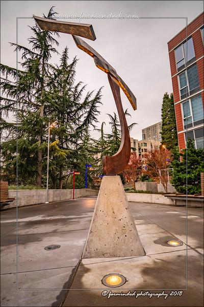 DS5_0656-12x18-12_2018-Seattle.jpg