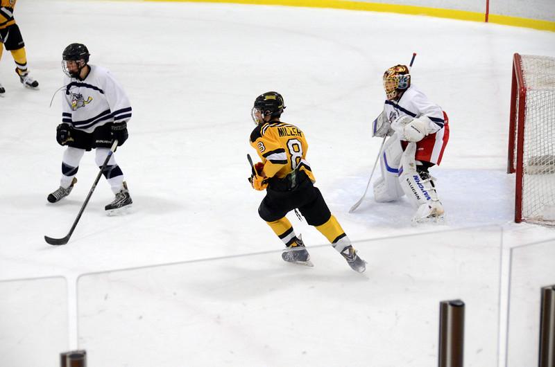 141004 Jr. Bruins vs. Boston Bulldogs-207.JPG
