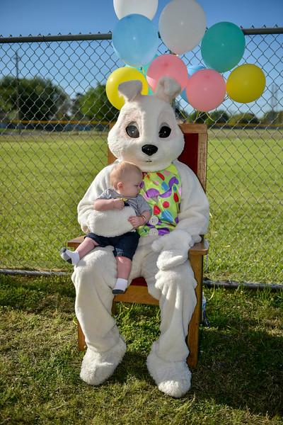 Easter Eggstravaganza_2015_066.jpg