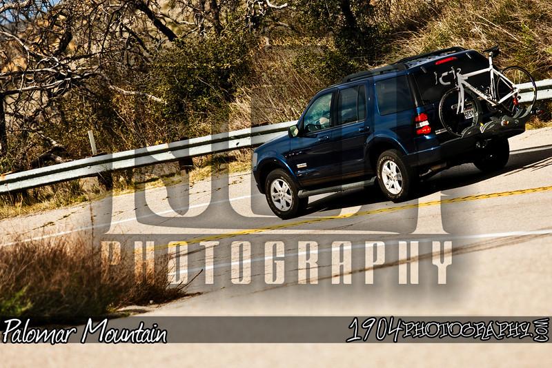 20110205_Palomar Mountain_0408.jpg