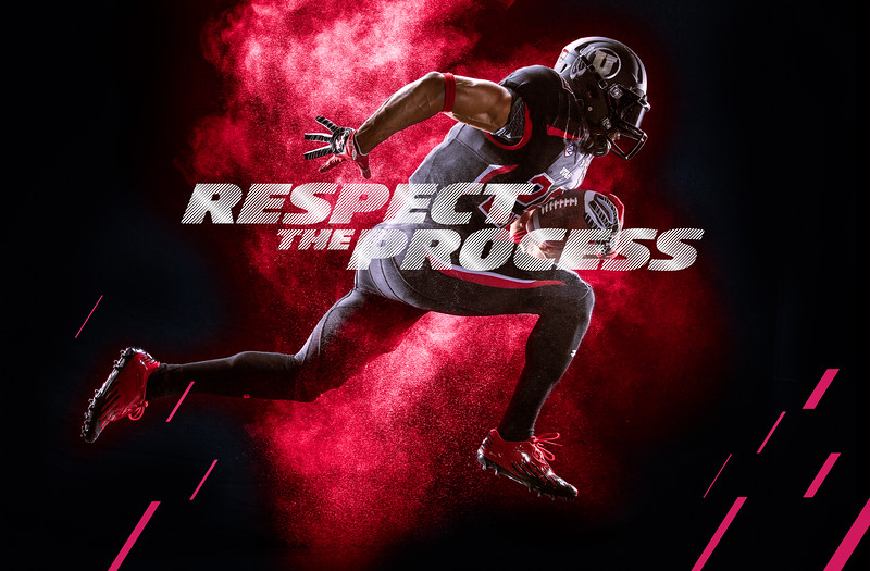 RespectTheProcess-3.jpg