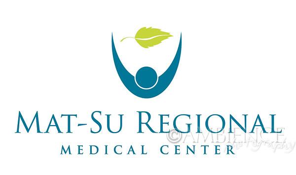 Mat Su Regional Hospital