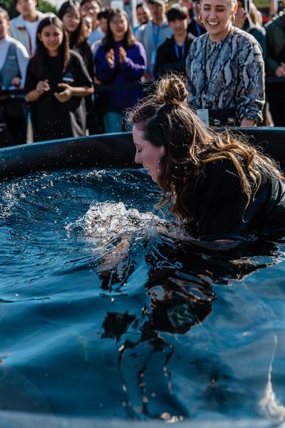 2019_01_27_Sunday_Hollywood_Baptism_12PM_BR-65.jpg