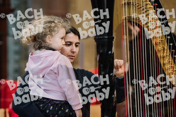 © Bach to Baby 2017_Alejandro Tamagno_Balham_2018-01-13 034.jpg