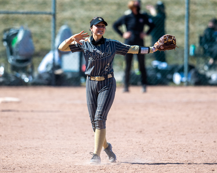 OU Softball vs NKY 3 20 2021-2313.jpg