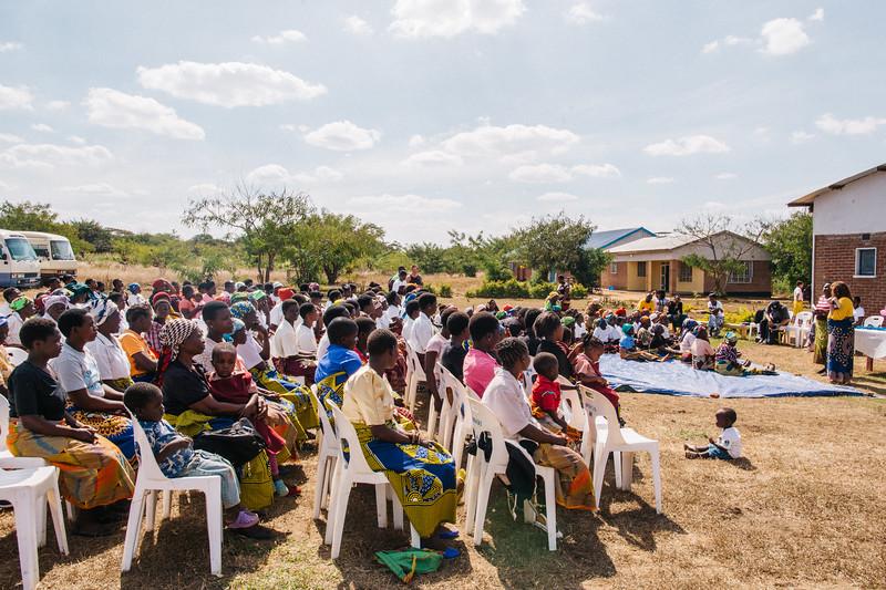 2019_06_24_MM_Malawi-24.jpg