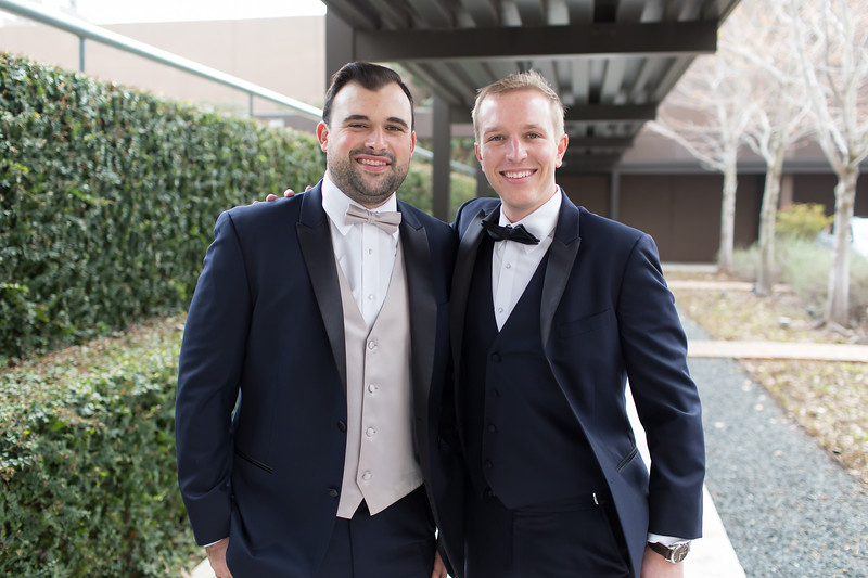 Houston Wedding Photography ~ Brianna and Daniel-1142-2.jpg