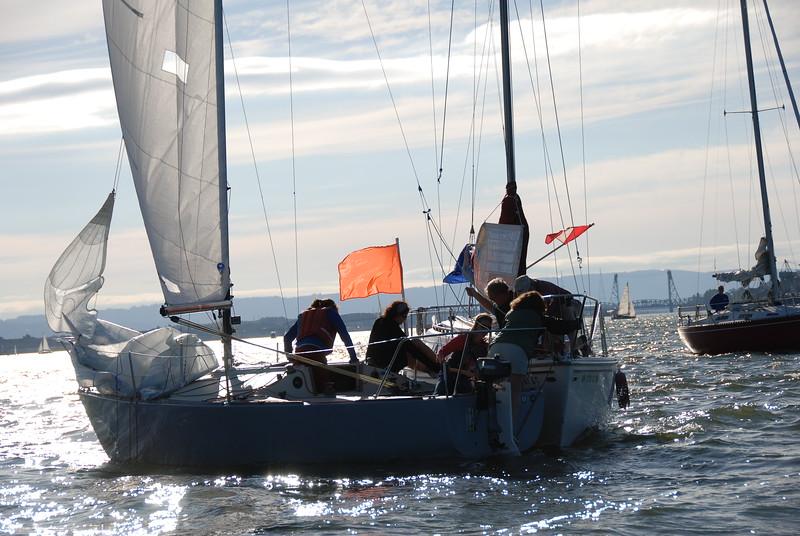 DSC_0883.JPG (c) Dena Kent 2007