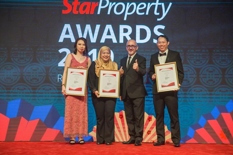 Star Propety Award Realty-428.jpg