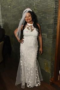 Nima's Bridal Shower