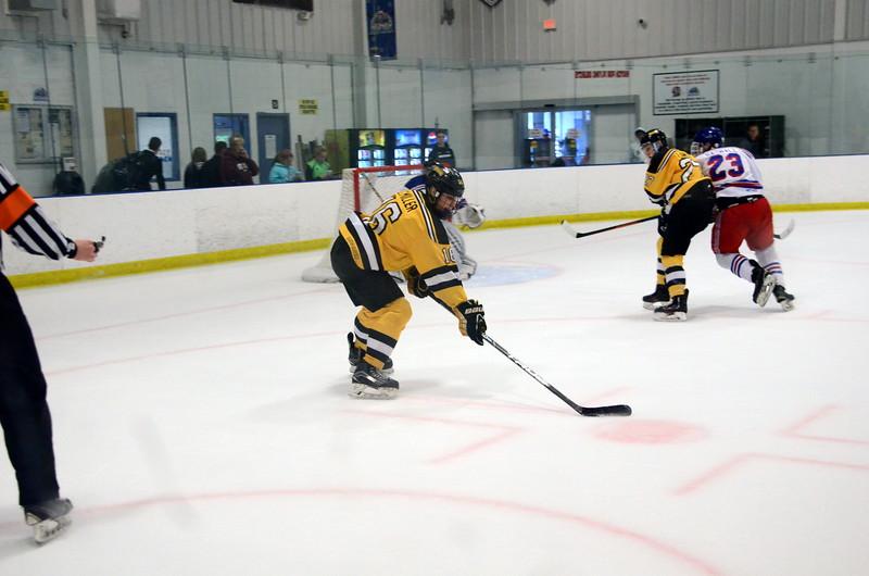 171007 Junior Bruins Hockey-152.JPG
