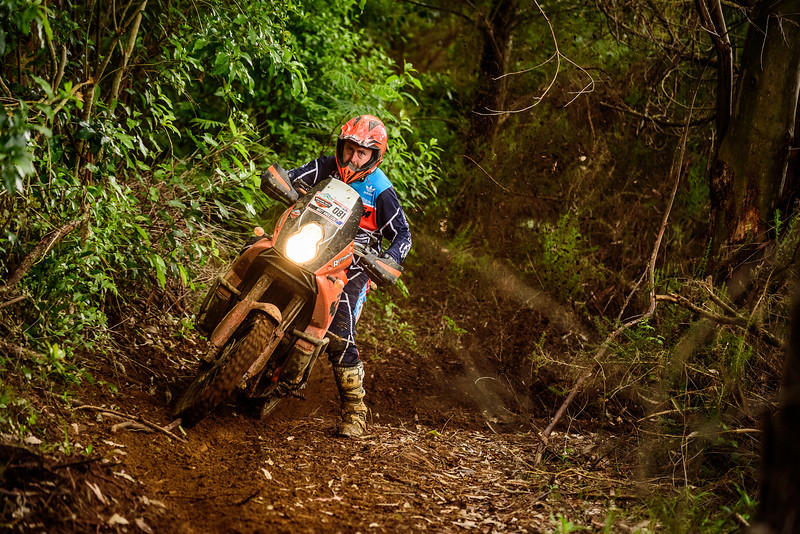 2018 KTM New Zealand Adventure Rallye - Northland (776).jpg