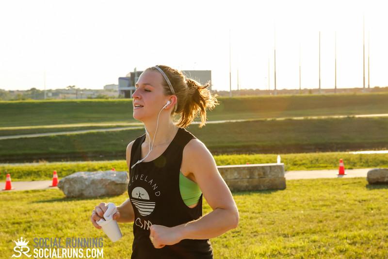 National Run Day 5k-Social Running-2713.jpg
