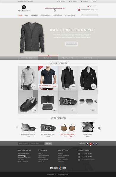 02_Homepage.jpeg