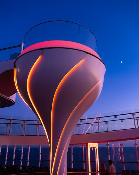 Cruise Ship-34.jpg