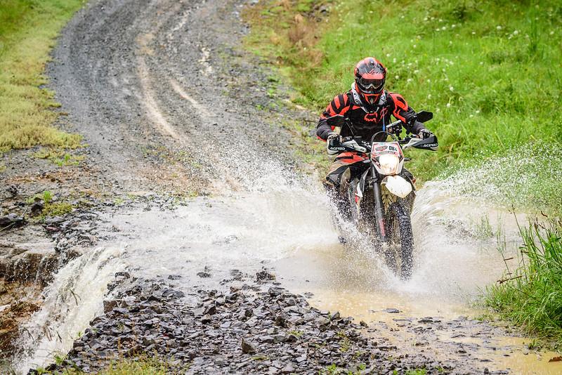 2018 KTM New Zealand Adventure Rallye - Northland (339).jpg