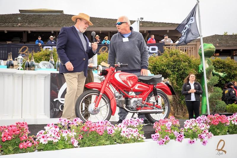 Quail Motorcycle Gathering - Award Winner - Moto Parilla 99 Olimpia Italian.jpg