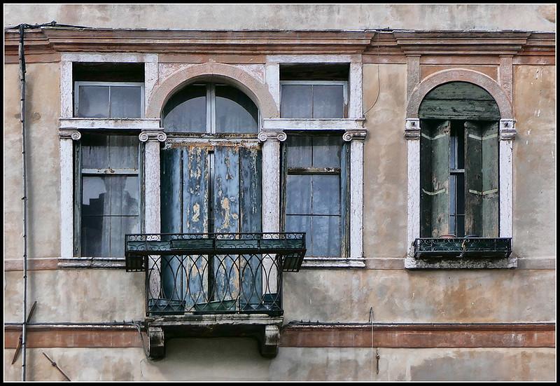 2007-09-Bassano-Grappa--431-part.jpg