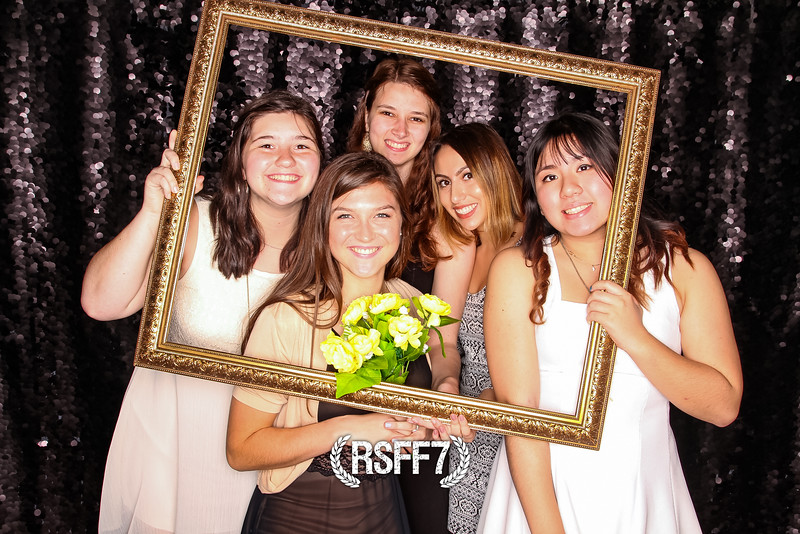 RSFF7 - 112.jpg
