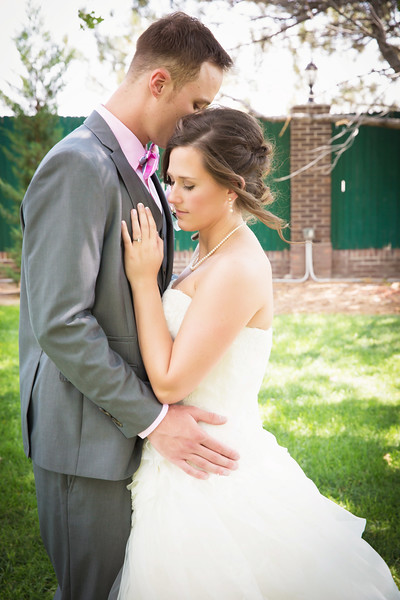 Rachel&Tyler-546.jpg