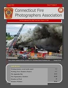 CFPA August Newsletter 2021