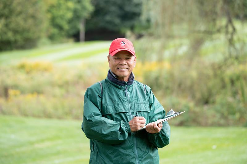 SPORTDAD_Golf_Canada_Sr_0671.jpg