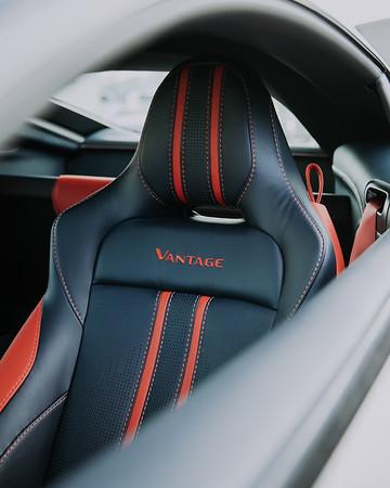 02-07-19 Aston Martin