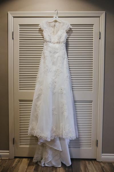 2015 Sep 26 Amanda Schrimsher wedding