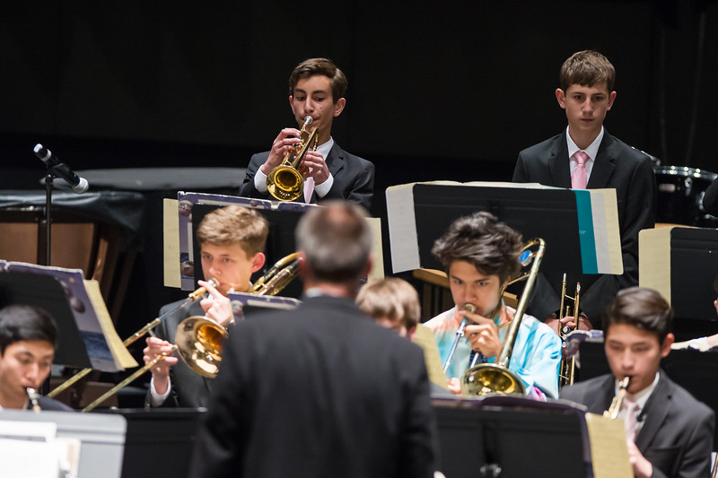 2016051216 Paly Concert-1678.jpg