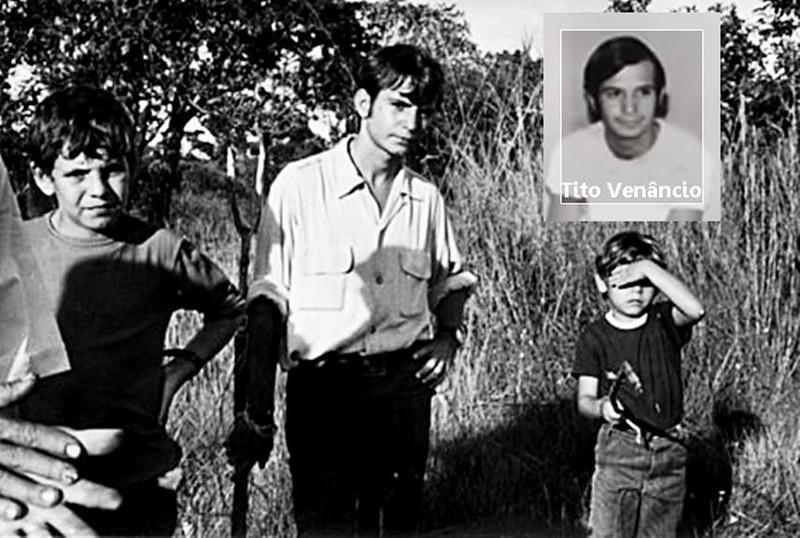 Tito Venancio.jpg