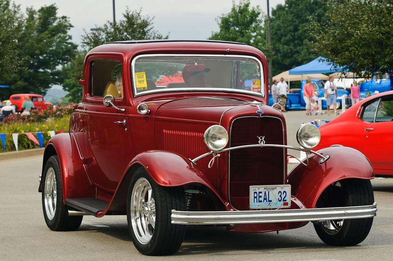 2011 Kentucky NSRA-1991.jpg