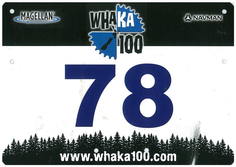 Whaka 100 2012 - 78.jpg