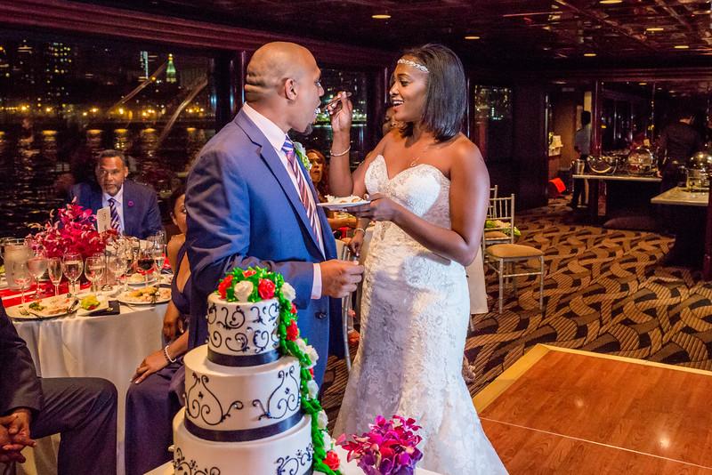 Our Wedding - Moya & Marvin-500.jpg