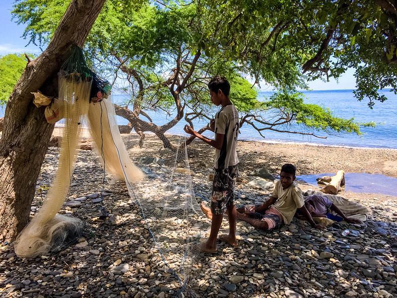Timor Leste-78.jpg