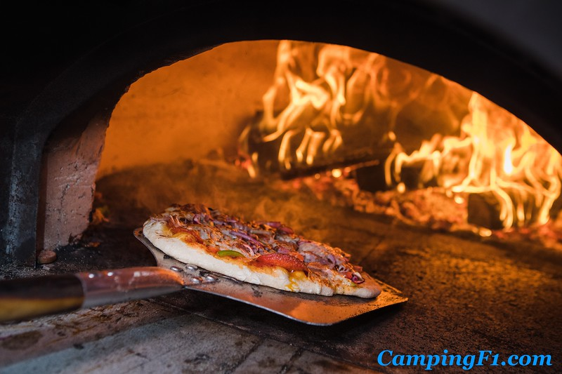 Camping F1 Spa Catering (42).jpg